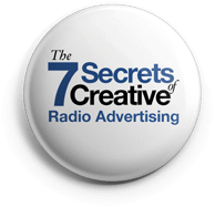 week 4 radio ad This week's issue the hottest topics receive information and updates on adweek events  parkland students are asking advertising's brightest minds to help.